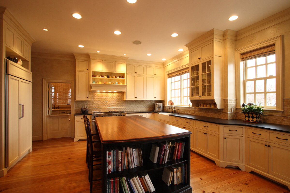 artlinekb soapstone kitchen countertops OUR PROJECTS