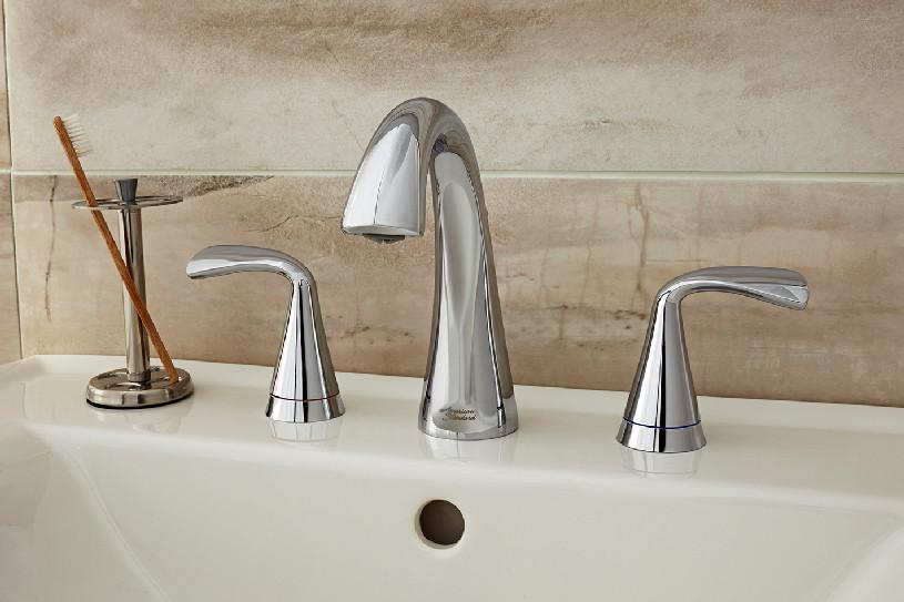 on new kitchen and bath faucet designs artline kitchen bath llc