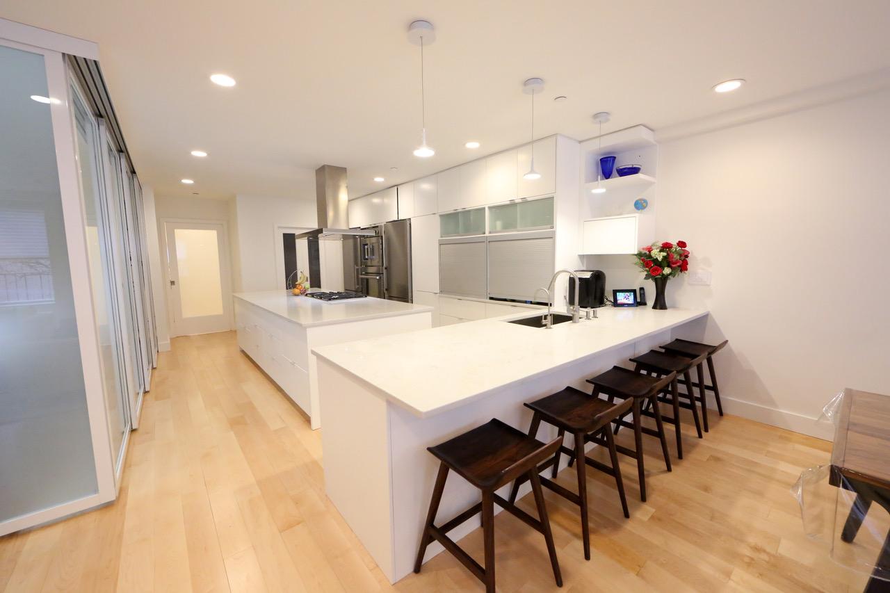 Home - Artline Kitchen & Bath